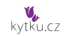 kytku.cz