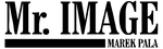 Mr. Image